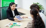 Vietcombank và FWD chính thức triển khai hợp tác độc quyền phân phối bảo hiểm qua ngân hàng
