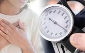 4 nhận thức sai lầm phổ biến nhất về bệnh tăng huyết áp - Liệu bạn có mắc phải?