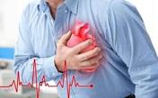 Định Áp Vương hỗ trợ phòng biến chứng tăng huyết áp bằng cách nào?