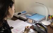 Kỳ thi THPT Quốc gia 2020-2021: Học sinh trở lại trường trước 15/6 có kịp thời gian ôn tập?