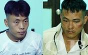 Quảng Bình: Chặn đứng đường dây vận chuyển hơn 3 tạ ma túy, khởi tố 4 đốitượng
