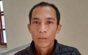 """Tuyên án đối tượng """"bênh"""" mẹ, cầm dao chém chủ tịch phường ở Hải Dương"""