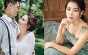 """Hôn nhân hơn 10 năm hạnh phúc viên mãn của Bảo Thanh - Thanh Hương """"Những ngày không quên"""""""