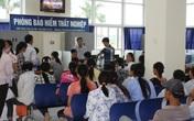Hơn 4.000 doanh nghiệp ở Hà Nội ngừng hoạt động vì dịch COVID-19, lao động thất nghiệp tăng bất thường
