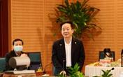 Doanh nghiệp muốn Hà Nội đồng hành để hồi phục