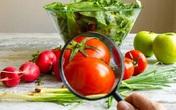 Xử nghiêm tổ chức, cá nhân lơ là, thiếu trách nhiệm trong quản lý an toàn thực phẩm