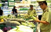 Tháng hành động vì an toàn thực phẩm diễn ra từ 15/4 đến 15/5