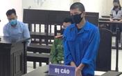 Lừa bán khẩu trang y tế trên mạng xã hội, nam thanh niên bị phạt 8 năm tù