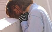 Nếu có vết sưng và nổi mụn ở vùng kín, chuyên gia cảnh báo 10 căn bệnh chị em cần phải nghĩ ngay tới