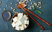 Đậu phụ có thể ngừa ung thư nhưng kết hợp với 3 thực phẩm này công dụng tăng gấp bội