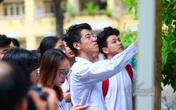 ĐH Ngoại thương công bố 2 phương án tuyển sinh năm 2020