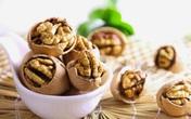 Chuyên gia Mỹ chỉ ra 5 thực phẩm tốt nhất cho não bộ, tăng cường trí tuệ lẫn trí nhớ