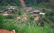 """Huyện Quan Sơn, Thanh Hóa: Cuộc sống biệt lập """"3 không"""" của bản người Mông"""