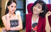 """Gia Bảo, Thanh Bình """"đá xoáy"""" Lan Phương về bài viết có liên quan đến gia đình diễn viên Mai Phương"""
