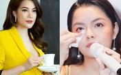 """Trương Ngọc Ánh - Phạm Quỳnh Anh: Bà mối """"mát tay"""" nhất showbiz nhưng đường tình duyên lại trắc trở"""