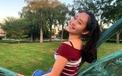Con gái tài tử Lý Liên Kiệt tái phát bệnh trầm cảm
