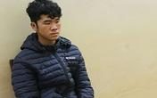 Lạng Sơn: Bắt tạm giam đối tượng giả mạo facebook người khác thông tin sai sự thật về COVID-19