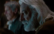 """Nam diễn viên """"Star Wars"""" qua đời vì mắc Covid-19"""