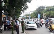 Khởi tố vụ Chi cục trưởng Thi hành án dân sự TP Thanh Hóa tử vong bất thường