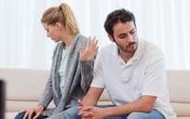 8 dấu hiệu báo trước hôn nhân đang đứng bên bờ vực, điều thứ nhất nhiều cặp vợ chồng vẫn làm hằng ngày mà không hề để ý