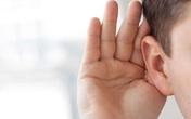 Giải pháp cải thiện điếc tai an toàn, hiệu quả từ thảo dược thiên nhiên
