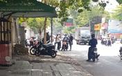 Vụ thi thể trong bao tải bỏ bên lề đường ở Sài Gòn: Thông tin bất ngờ về nguyên nhân tử vong của nạn nhân