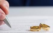 Vợ chồng ra tòa vì lý do chẳng giống ai: Chồng mang theo mẹ đẻ trong tuần trăng mật