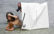 Victoria Beckham: Đế chế thời trang liên tục thua lỗ, nguy cơ phá sản
