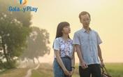 Mắt biếc công chiếu độc quyền trên Galaxy Play