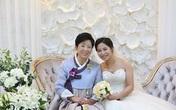 9X Việt làm dâu Hàn không như phim, mẹ chồng liên tục xin lỗi vì nhà không giàu