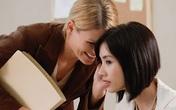 Đừng dại dột nói 5 điều này với đồng nghiệp dù thân đến mấy đi nữa
