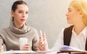 8 câu đừng bao giờ mang đi hỏi đồng nghiệp, câu thứ 2 nhiều người phạm phải nhất