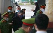 Những điểm đặc biệt tại phiên tòa phúc thẩm xử cựu Bộ trưởng Nguyễn Bắc Son