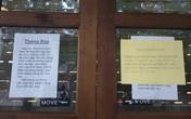 Hà Nội yêu cầu các cơ quan không tổ chức cuộc họp, hội nghị đông người vì dịch COVID-19
