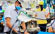 Đà Nẵng: Phát huy ý nghĩa thiết thực của bảo hiểm thất nghiệp