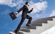 Những lời nói dối vô hại nhưng lại giúp bạn thăng tiến trong công việc, được lòng sếp và đồng nghiệp