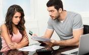8 sai lầm trong chi tiêu khiến cặp vợ chồng trẻ ví lúc nào cũng rỗng tuếch