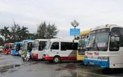 Hải Phòng: Vận tải hành khách ế ẩm khi hoạt động trở lại