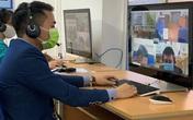 Bắc Ninh: Đẩy mạnh công tác giới thiệu việc làm online nhằm phòng chống dịch bệnh COVID-19