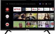 Những Smart TV rẻ nhất Việt Nam