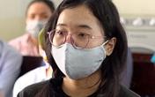 Nữ nhân viên massage lĩnh 10 năm tù vì đâm khách tử vong