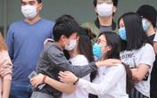 """Hải Dương """"sạch"""" COVID-19, Việt Nam dốc lực sản xuất vaccine phòng bệnh"""
