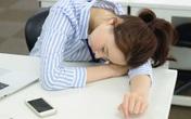 5 yếu tố hàng đầu gây đột quỵ ở người trẻ