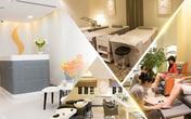 Khách hàng nói gì về 7 cơ sở của Saigon Smile Spa - hệ thống làm đẹp lớn nhất Việt Nam?