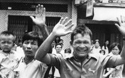 Gặp chàng phóng viên ghi lại thời khắc lịch sử của dân tộc làm nên Đại thắng mùa Xuân năm 1975