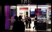 Ngại mua sắm - 'virus' mới đe dọa kinh tế Trung Quốc