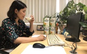 Sữa bột Đông Trùng Hạ Thảo Hồng Sâm Ngọc Linh: Tăng cường sức đề kháng trong ngày dịch