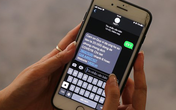 Hơn 1,8 triệu tin nhắn ủng hộ phòng chống dịch