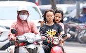 14 ngày không có ca mắc mới trong cộng đồng, nhiều người Hà Nội chủ quan trước dịch COVID-19