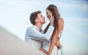 """Không phải """"Anh yêu em"""" mà 3 từ dưới đây mới có sức mạnh khiến vợ hạnh phúc hơn cả"""